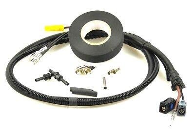 kabelbaum antennenleitung antennenkabel bmw 5er e61. Black Bedroom Furniture Sets. Home Design Ideas
