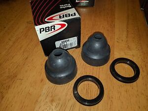 NOS-PBR-K583S-REAR-WHEEL-CYLINDER-REPAIR-KIT-FITS-FORD-D-SERIES-LEYLAND-BOXER