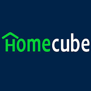 Homecube-amazon