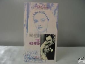 The-Old-Maid-Bette-Davis-Signature-Collection-VHS-Bette-Davis-Miriam-Hopkins