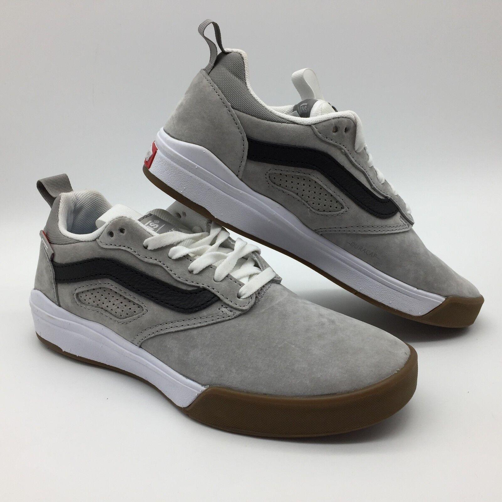 Herren Vans sportive Schuhe | Reduziert Preis Sneaker