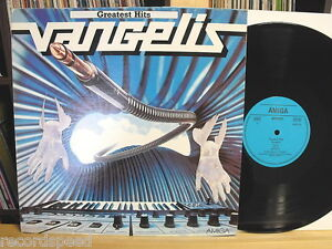12-034-LP-VANGELIS-Greatest-Hits-Amiga