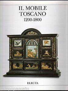 IL-MOBILE-TOSCANO-1200-1800-MASSINELLI-ANNA-MARIA-ELECTA-1993