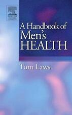 A Handbook of Men's Health-ExLibrary
