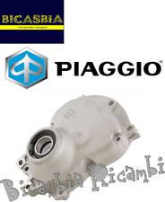 8481875 - ORIGINALE PIAGGIO COPERCHIO INGRANAGGI DERBI 250 300 GP1 RAMBLA