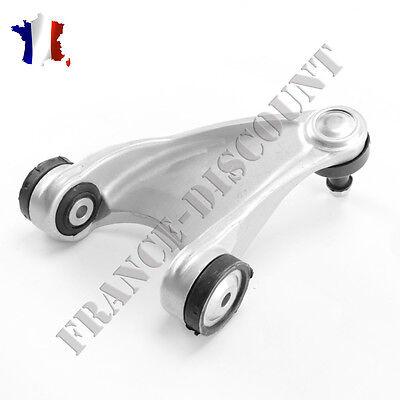 Genuino ALFA ROMEO GT 147 1.6 1.9 2.0 3.2 Nuevo Superior Suspensión Delantera Brazos Superior