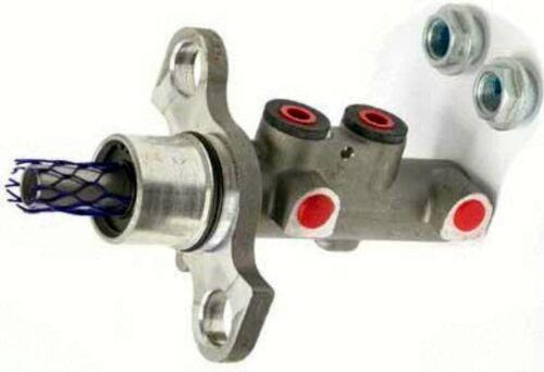 10-11 9-3 Brake Master Cylinder for Saab 2003 9-3 Sedan// 04-05 9-3// 06-09 2.0T