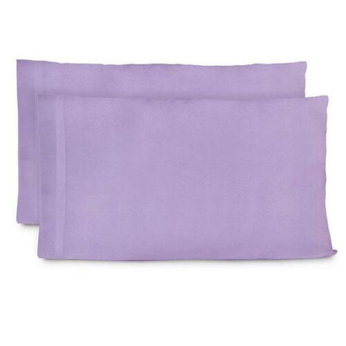 Premium Bamboo Pillow Cases Ultra Soft /& Cool Hypoallergenic Pillowcase Set of 2
