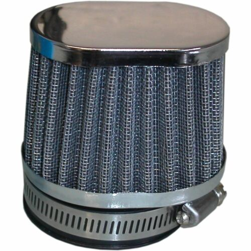 Power Air Filter Off Set 58mm