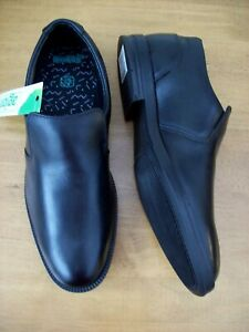 Boys Bootleg By Clarks School Shoes Rufus Way