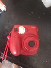 c5fecebdd5 item 2 Polaroid 300 3.2MP Digital Camera - Red -Polaroid 300 3.2MP Digital  Camera - Red