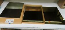 Konica Minolta Model Hy2 50 High Precision Photo Plates 16 X 20 Aabj Ns1