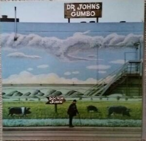 1972-FUNK-SOUL-DR-JOHN-DR-JOHN-039-S-GUMBO-LP-SAMPLE-ATLANTIC-SD-7006-AUSSIE