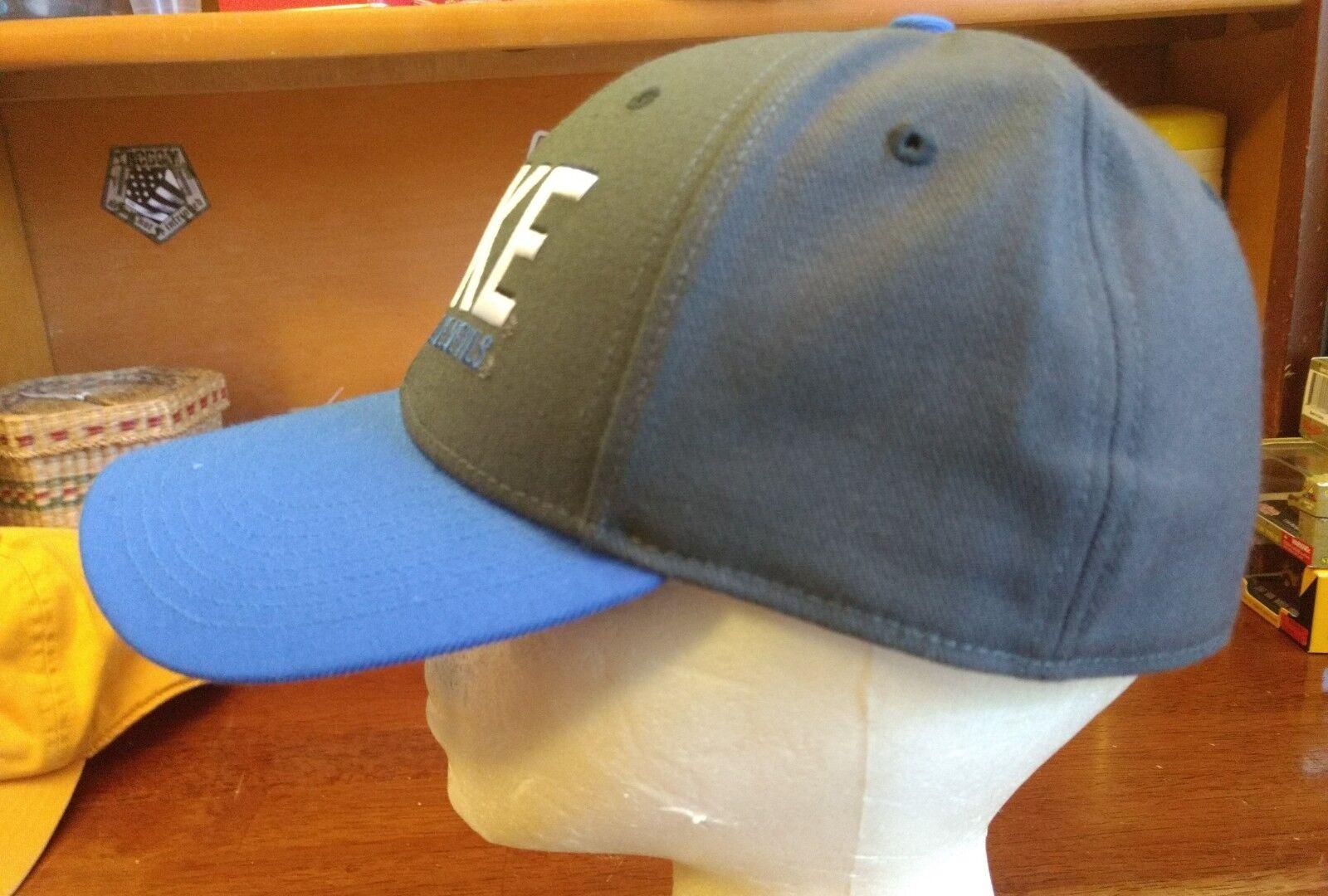 newest e059c e44d5 ... order nike duke blue devils legacy hat 91 dri fit one hat legacy d41dd5  d9b99 a6f40