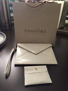 negozio online 4151a c8d0b Pandora Bolsas De Regalo Y Cajas Relojes Y Joyas