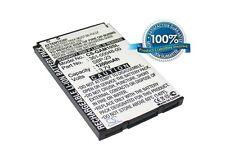 3.7V battery for Garmin-Asus SBP-23, Nuvifone A10, Nuvifone M10, Nuvifone M10E
