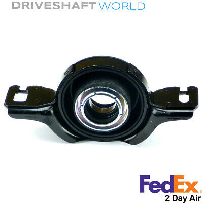 FOR LEXUS TOYOTA 4WD 37230-21020 37230-29015 PROPSHAFT CENTRE SUPPORT BEARING