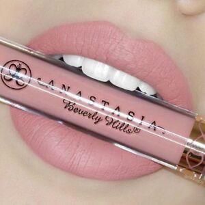 Anastasia Beverly Hills Liquid Lipstick — NEW | Liquid