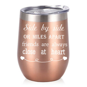 Stemless-Wine-Tumbler-12oz-Stainless-Steel-Insulated-Wine-Glass-Gift-For-Friends