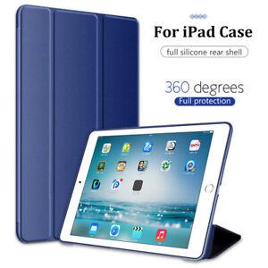 protecteur-proteger-shell-habile-couverture-For-ipad-2018-iPad-Pro-iPad-mini