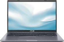 Artikelbild Asus VivoBook 15 F509MA-BR100T Notebook 4GB Ram 256GB SSD NEU OVP
