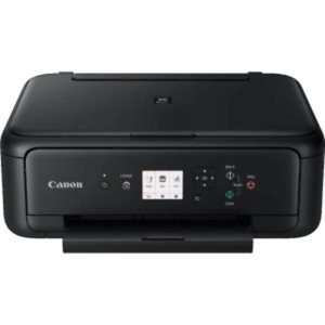 Canon-TS5160BK-Multifunction-Inkjet-Printer-with-Wireless-and-Bluetooth