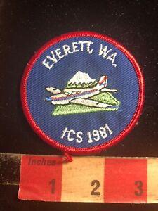 Vtg-1981-ICS-EVERETT-WASHINGTON-International-Comanche-Society-Plane-Patch-03WE