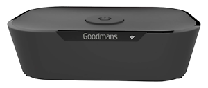 Goodmans-Module-WiFi-Audio-Adaptor-with-Spotify-Connect-iOS-Android-and