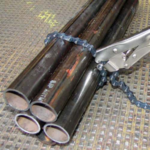 """16/"""" Chain Length Replacement Chains For Locking Chain Pliers"""