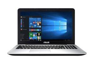Asus-X555BA-RS91-CB-French-VivoBook-15-6-034-HD-A9-9410-2-9GHz-8GB-RAM-1TB-HDD-Win