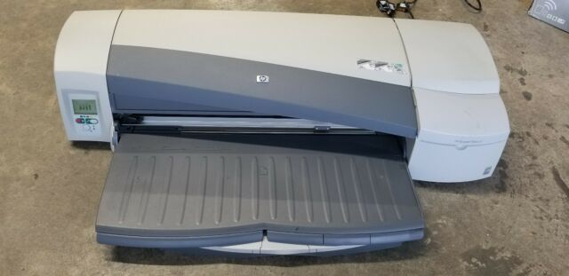 HP 110 DESIGNJET DRIVER DOWNLOAD (2019)