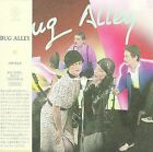 Bug Alley by Bug Alley (CD, Nov-2004, Celeste)