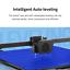 thumbnail 7 - Creality 3D Printer CR-6 MAX DIY Kit Intelligent Printing CR 6 MAX