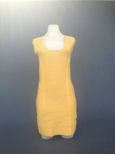 WOW-COUTURE-Bandage-Dress-BNWT-Size-L-Was-199-NOW-49