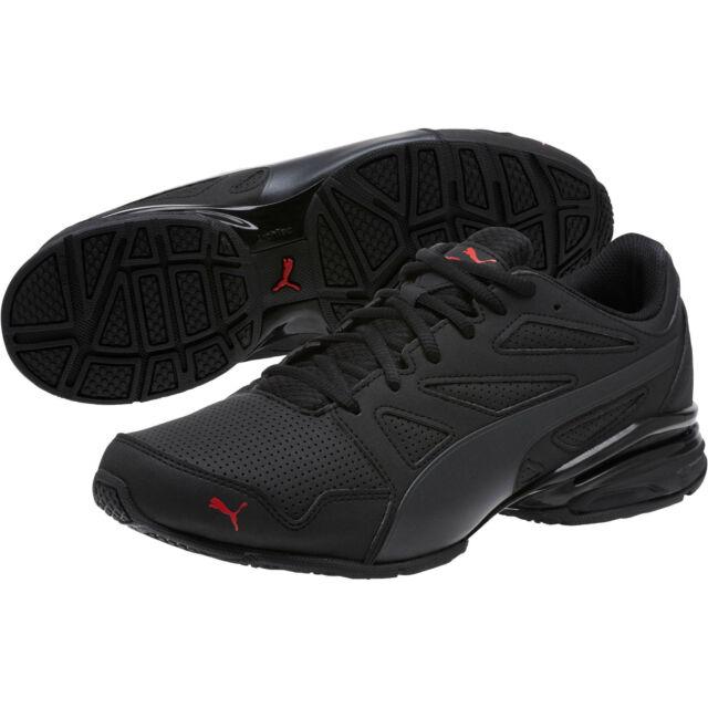 Men's Shoe PUMA Tazon Modern SL FM