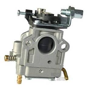 Carb-Fit-Walbro-WYK-406-345-Carburetor-Echo-A021001870-PB-770-Backpack-Blower