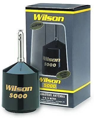 s l500 wilson little wil antenna base wiring diagram little wil vs wilson  at couponss.co