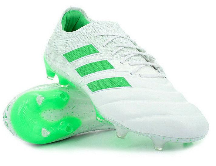 Scarpe Calcio Bambino Adidas Copa 19.1 FG Virtuso Pack