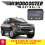 Windbooster-throttle-controller-to-suit-Holden-RC-Colorado-2009-2012 thumbnail 1