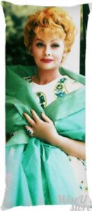 Veronica Zemanova Dakimakura Full Body Pillow case Pillowcase Cover