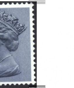 Grossbritannien-946-952-kompl-Ausg-postfrisch-1983-Elisabeth-II
