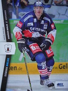 032 Dominik Bielke ours polaires Berlin del 2010-11-afficher le titre d`origine oLcnG2NI-09162112-462401750