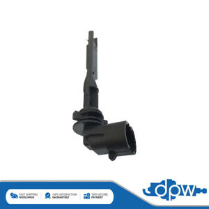 Kuehlwasser-Flasche-Expansion-Level-Sensor-Fuer-Saab-95-Opel-Insignia-09-17