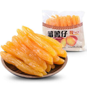 260g-x3-MWZ-Dried-Sweet-Potato260g-3bag-Chinese-Food-Snack-3