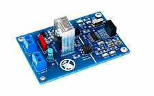 PWM AC Light Dimmer Module 50Hz 60Hz Arduino Raspberry LED Smart Home