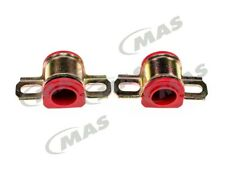 Suspension Stabilizer Bar Bushing Kit Front MAS BB7406