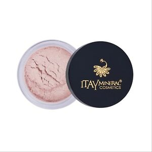 3x-Itay-Mineral-Cosmetics-Eye-Shadows-Shimmers-pick-your-3-color