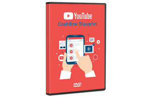 YouTube-Cashflow-Blueprint-Money-2019-ebook-pdf-book-kindle-FREE-e-mail-Ship
