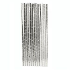 kikkerland paper straws The premier paper store for unique gifts, cards, gift wrap, wedding invitations, stationery, and crafts kikkerland   paper source javascript seems to be disabled in your browser.
