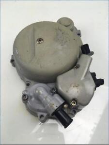 Carter-embrayage-PEUGEOT-MOTO-XPS-50-SM-SUPER-MOTARD-2004-2009